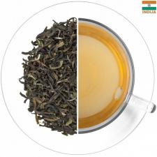 Dardžilingo AMBOOTIA FTGFOP1 juodoji arbata (30/50/100 g.)