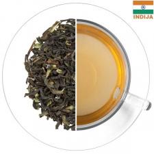 Dardžilingo GLENBURN juodoji arbata (30/50/100 g.)
