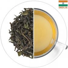Dardžilingo GOPALDHARA juodoji arbata (30/50/100 g.)