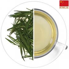 BAMBUKŲ arbata (30/50/100 g.)