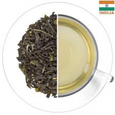 Dardžilingo NAMRING UPPER SFTGFOP1 žalioji arbata (30/50/100 g.)