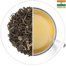Dardžilingo SINGBULLI juodoji arbata (30/50/100 g.)