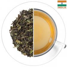 Dardžilingo NAMRING UPPER FTGFOP1 juodoji arbata (30/50/100 g.)