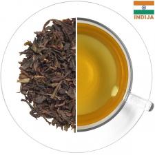 Dardžilingo PUTTABONG juodoji arbata (30/50/100 g.)