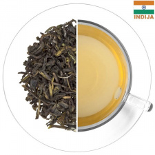 Dardžilingo THURBO juodoji arbata (30/50/100 g.)