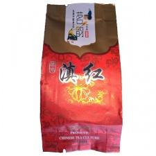 DIAN HONG juodoji arbata (5 g.)