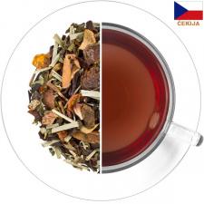 ENERGETINĖ arbata su GUARANA (30/50/100 g.)
