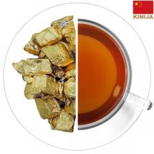 Ripe Pu-Erh (CHA GAO / 2009 m.) tirpi arbata (5/10/30 g.)
