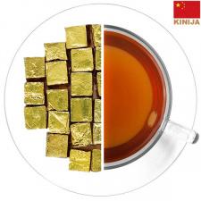 Ripe Pu-Erh (CHA GAO / 2003 m.) tirpi arbata (5/10/30 g.)