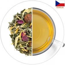 AVIETĖ - GUARANA žolelių arbata (30/50/100 g.)