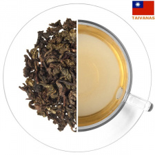 FORMOSA ulongo arbata (30/50/100g.)