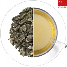 FORMOSA GUNPOWDER žalioji arbata (30/50/100 g.)