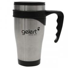 Termo puodelis (450 ml.)