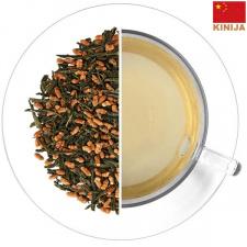 GENMAICHA žalioji arbata (30/50/100 g.)