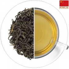 HUANG XIAO YA geltonoji arbata (30/50/100 g.)