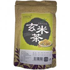 GENMAICHA žalioji arbata (100 g.)
