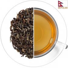 NEPAL HIMALAYAN BOUQUET SFTGFOP1 juodoji arbata (30/50/100 g.)