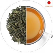 HOJICHA žalioji arbata (30/50/100 g.)
