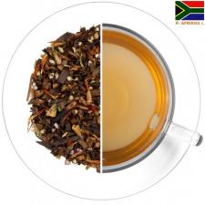 MEDAUS KRŪMO arbata su OBUOLIAIS (30/50/100 g.)
