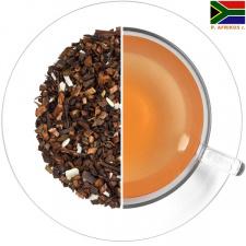 MEDAUS KRŪMO arbata KOKOSAS - ŠOKOLADAS (30/50/100 g.)