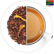 MEDAUS KRŪMO arbata su MEDUMI (30/50/100 g.)