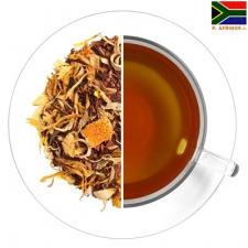 MEDAUS KRŪMO arbata APELSINAS - KREMAS (30/50/100 g.)