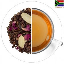 MEDAUS KRŪMO arbata ORIENT (30/50/100 g.)
