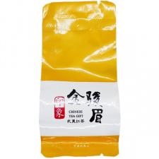 JIN JUN MEI juodoji arbata (5 g.)