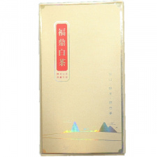 WHITE PEONY (BAI MU DAN) baltoji (Brandinta / 2018 m.) arbata (30 g.)