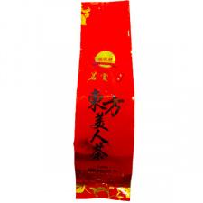 DONG FENG MEI REN baltoji ulongo arbata (50 g.)