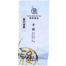 GABA ulongo arbata (6 g.)