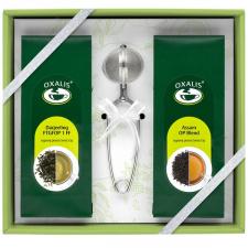 Juodosios arbatos rinkinys (1 vnt.)