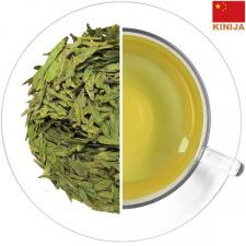 LONG JING žalioji arbata (30/50/100 g.)