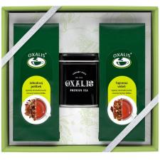 Vaisinės arbatos rinkinys (1 vnt.)
