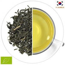 JOONGJAK (Eko) žalioji arbata (30/50/100 g.)