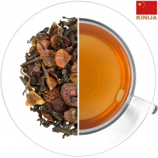 Ripe Pu-Erh KARMA arbata (30/50/100 g)