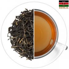 KENYA MILIMA GOLDEN TIPS juodoji arbata (30/50/100 g.)