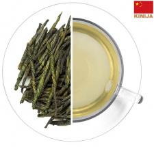 KUDING žalioji arbata (30/50/100 g.)
