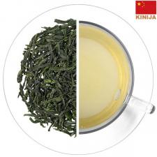 LIUAN GUAPIAN žalioji arbata (30/50/100 g.)