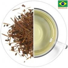 LAPACHO arbata (30/50/100 g.)