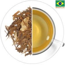 LAPACHO arbata APELSINAS (30/50/100 g.)