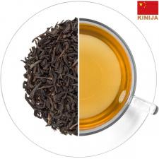 LAPSANG SOUCHONG (RŪKYTA) juodoji arbata (30/50/100 g.)