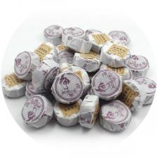 Ripe Pu-Erh (su LIPNIAIS RYŽIAIS / 2003 m.) arbata (30/50/100 g.)