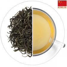 XIN YANG MAO JIAN žalioji arbata (30/50/100 g.)