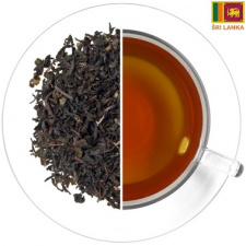 CEYLON LOVER'S LEAP juodoji arbata (30/50/100 g.)