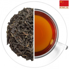 LYČIŲ juodoji arbata (30/50/100 g.)