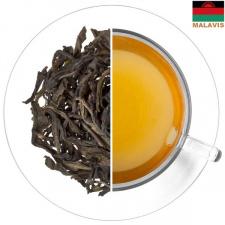 MALAWI THYOLO ulongo arbata (30/50/100 g.)
