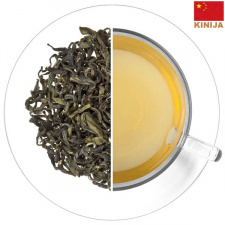 HUANG SHAN MAO FENG žalioji arbata (30/50/100 g.)