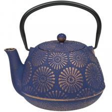 Ketaus arbatinukas (1200 ml.)