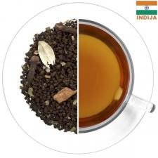MASALA CHAI juodoji arbata (30/50/100 g.)